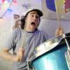 Episode 2: DVC Fundraiser, CalArts Drummer, Shakespeare Festival