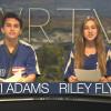 West Ranch TV, 9-12-17 | Student Spotlight