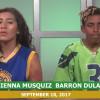 Canyon News Network, 9-18-17 | Monday Morning Message