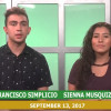 Canyon News Network, 9-13-17 | Theatre Spotlight