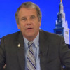 Senator Sherrod Brown (D-OH)
