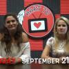 Hart TV, 9-21-17 | World Gratitude Day