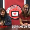 Hart TV, 9-13-17 | Positive Thinking Day