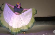 2017 Latino Business Alliance Hispanic Heritage & Awards Gala