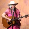 Joyce Woodson