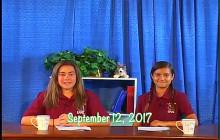 La Mesa Live, 9-12-17