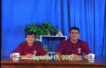 La Mesa Live, 9-13-17