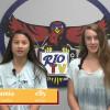 Rio TV, 9-13-17