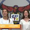 Rio TV, 9-19-17