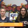 Rio TV, 9-25-17