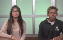 Canyon News Network, 9-15-17 | Scholarship Opportunity