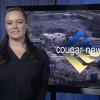 News Brief | Hurricanes, Heat Wave, Sports
