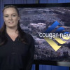 News Brief | Hurricanes, Heat Wave, Sports