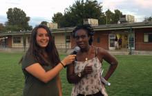 Sierra Vista Life, 9-1-17 | Back to School Night Highlights