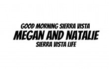 Sierra Vista Life, 9-18-17