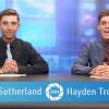Saugus News Network, 9-18-17 | School Attendance PSA