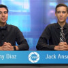Saugus News Network, 9-22-17 | Clubs on Campus