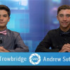 Saugus News Network, 9-25-17 | Science Olympiad