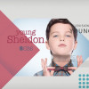 Now Filming in SCV: Young Sheldon, Home Depot, more