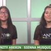 Canyon News Network, 9-19-17   Sports and Counselor Updates