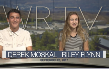West Ranch TV, 9-26-17 | Operation Smile Segment