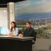 West Ranch TV, 9-22-17