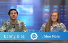 Saugus News Network, 9-7-17 | Directing Change