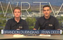 West Ranch TV, 9-20-17 | Volunteer Opportunities