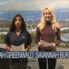 West Ranch TV, 9-21-17 | SWE Spotlight