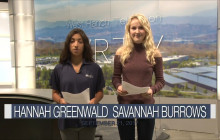 West Ranch TV, 9-21-17 | SWE Spotlight