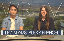 West Ranch TV, 9-8-17 | Evening of Remembrance Segment