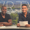 West Ranch TV, 9-14-17 | Parent Shadow Day