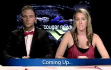 COC Cougar News, 5-31-2012
