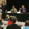 Parent Resource Symposium 2017