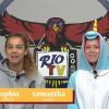 Rio TV, 9-22-17