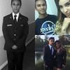 September 18, 2017: Missing 16 Year-Old; COC Job & Career Fair; more