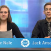 Saugus News Network, 9-12-17 | National Video Games Day