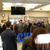 Santa Clarita Valley Water Agency: New Era of Water Management