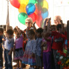 SSUSD Community Officially Celebrates New Leona Cox State Preschool