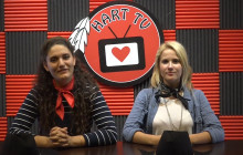 Hart TV, 10-12-17  National Farmer's Day