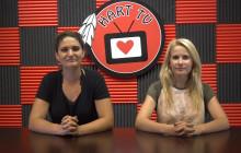 Hart TV, 10-19-17 | Make New Friends Day