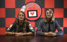 Hart TV, 10-23-17 | Mole Day