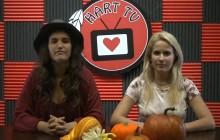 Hart TV, 10-26-17 | Pumpkin Day