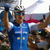 Introducing the 2018 Host Cities   Amgen Tour of California