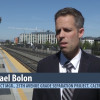 San Mateo Grade Separation Project