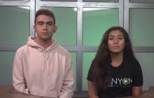 Canyon News Network, 10-19-17