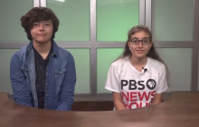 Canyon News Network, 10-26-17