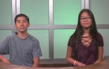 Canyon News Network, 10-18-17 | Gilchrist Farms