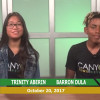 Canyon News Network, 10-20-17