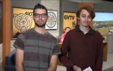 GVTV, 10-16-17 | College and Career Fair Spotlight